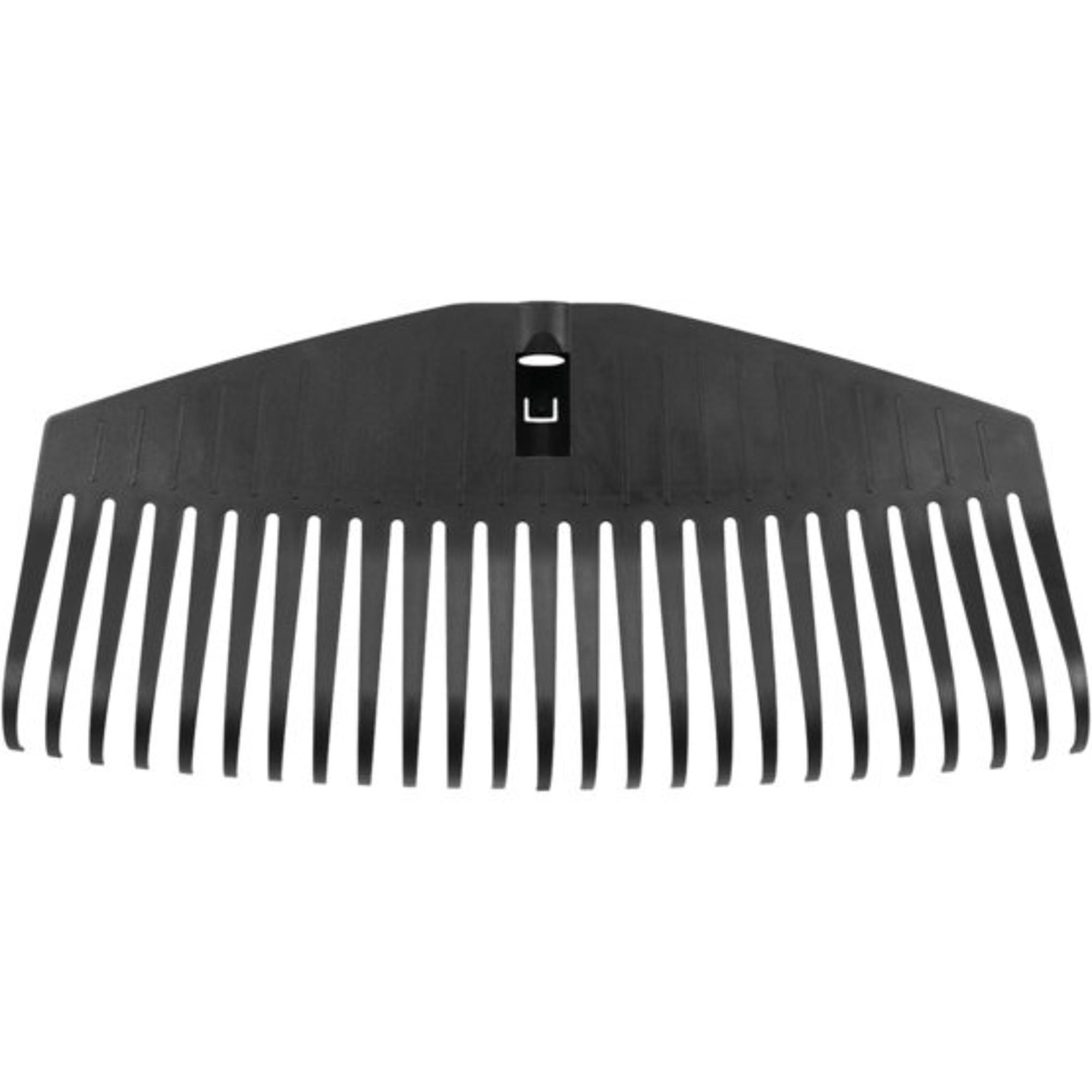 Fiskars Solid™ lombseprű fej (L) - 1014915