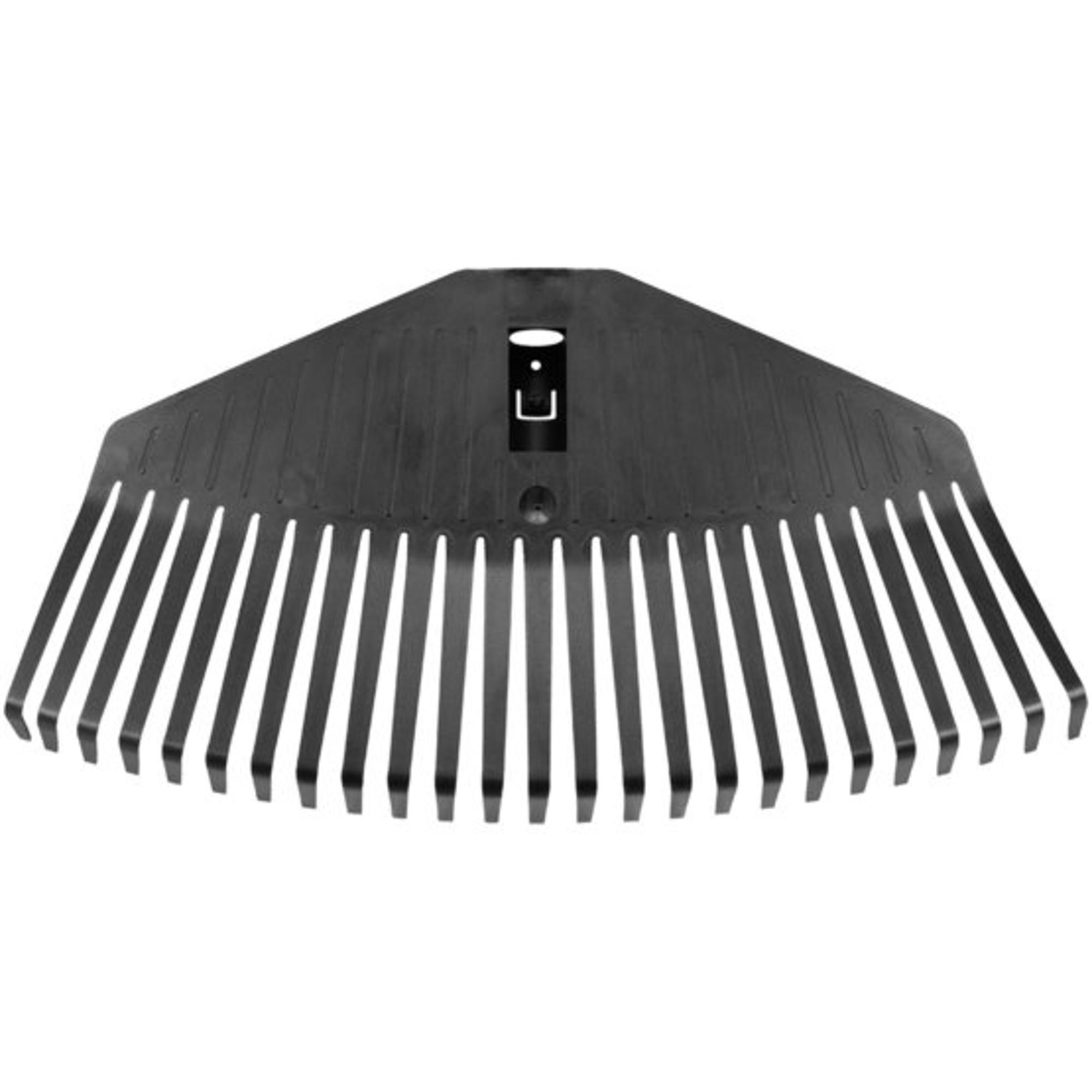 Fiskars Solid™ lombseprű fej (M) - 1014914