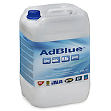 AdBlue 5L 19003836