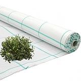Agroszövet 100 g/m2 Fehér 105cmx100m