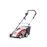 AL-KO Elektromos talajlazító 36 E Comfort 113465