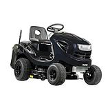 AL-KO Fűnyíró traktor T13-93.8 HD-A Black Edition 119865