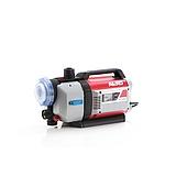 AL-KO Házi vízellátó automata HWA 4000 Comfort 113139