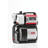 AL-KO Házi vízmű HW 4000 FCS Comfort 112849