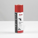 AL-KO Multifunkciós spray - 0,4 L 112890
