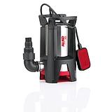AL-KO Szennyvíz - merülőszivattyú DRAIN 10000 Inox Comfort 112827