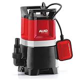 AL-KO Szennyvíz - merülőszivattyú  DRAIN 12000 Comfort 112826
