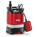 AL-KO Tisztavizes merülőszivattyú SUB 12000 DS Comfort 112824