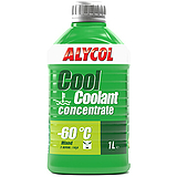 Alycol Cool concentrate 10L 19002778