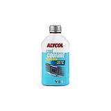 Alycol Cool Ready -35 1L 19002812
