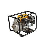 Benzines Öntöző Szivattyú WP80 1000L
