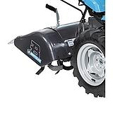 Bertolini Átalakító készlet motoros kultivátorhoz 69210229