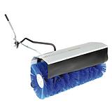 Bertolini Hengeres kefe, vízszintes és függőleges beállítás alternáló fűkaszához L0047000