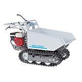 Bertolini Kompakt transzporter BTR 1750 D Honda GX 160 OHV motorral 68729122D