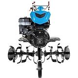 Bertolini Motoros kapa BT 218 Sharp Pro