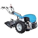 Bertolini Kultivátor Alapgép BT 417 S Lombardini 15LD440 motorral 68339105EN