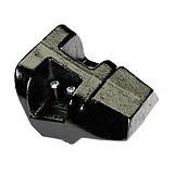 Bertolini Nehezék mechanikus vágóasztal hajtáshoz motoros kultivátorhoz L0105500