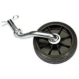 Bertolini Szállító kerék motoros kultivátorhoz Z0020368