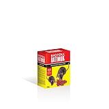 Biotoll Ratimor + Pellet 150g Box 52822