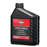 Briggs & Stratton 4T SAE-30 1,4 liter