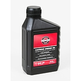 Briggs & Stratton 4T SAE-30 600ml