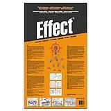 Effect Légyfogó Lap  Nagy (36 Cm X 60 Cm ) 40077