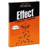 Effect Molyirtó Konyhai 50721