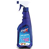 EVOX Ice spray 0,5L 19003119