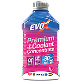 EVOX Premium concentrate 10L 19002765