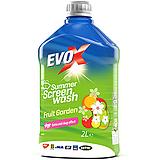 Evox Summer Fruit Garden 2L 19003520