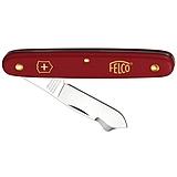 FELCO 3.90 40 Gyümölcsoltó kés