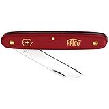 FELCO 3.90 50 Általános kés