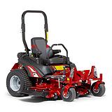 Ferris Fűnyíró traktor IS 2100Z Zero Turn 155 cm