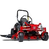 Ferris Fűnyíró Traktor ISX2200 155 cm 61