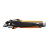 Fiskars CarbonMax™ Drywaller pengekés - 1027226