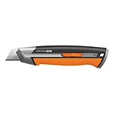 Fiskars CarbonMax™ Snap-off pengekés, 25 mm - 1027228