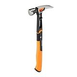 Fiskars IsoCore™ általános kalapács, XL  - 1020215