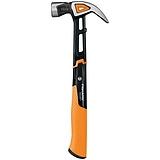 Fiskars IsoCore™ kalapács, L, görbített - 1027203