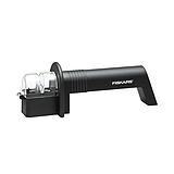 Fiskars Roll-Sharp™ késélező - 1019217