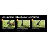 Fiskars Solid™ gyomkiszedő  - 1026652