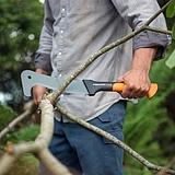 Fiskars WoodXpert™ gallyazókés XA3 - 1003609