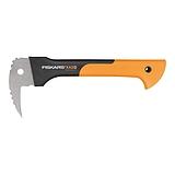 Fiskars WoodXpert™ kis rönkcsákány XA2  - 1003622