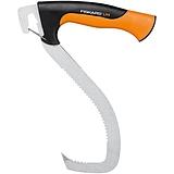 Fiskars WoodXpert™ rönkkampó LH4 - 1003624