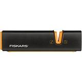Fiskars Xsharp™ fejsze- és késélező - 1000601