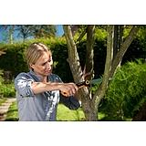Fiskars Xtract™ kerti fűrész SW73 - S - 1000613