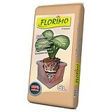 Florimo agyagranulatum natur 5 l
