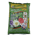 Florimo általános virágföld 3 l