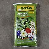 Florimo általános virágföld 50 l