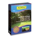 Florimo árnyéktűrő / doboz / fűmag 1 kg