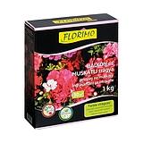 Florimo balkon és muskátli trágya / doboz / 1 kg